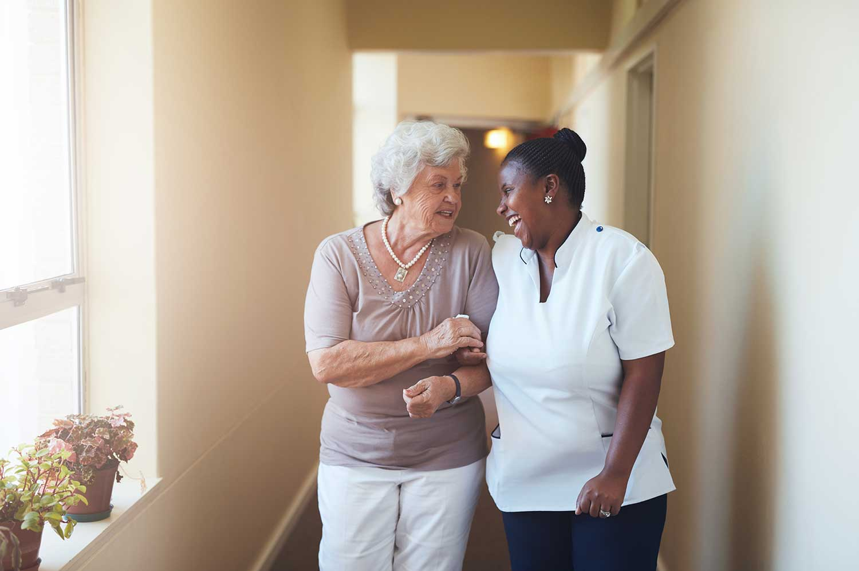 home health care services philadelphia